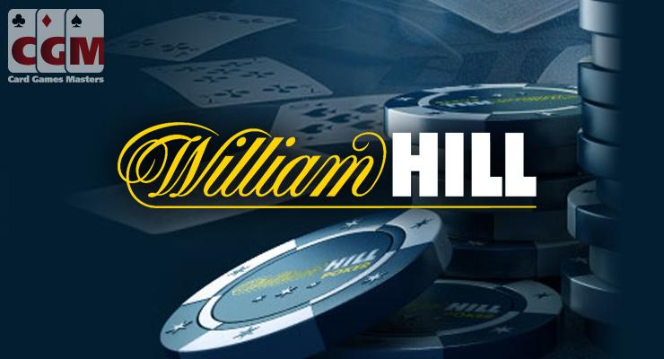 740x400_williamhill