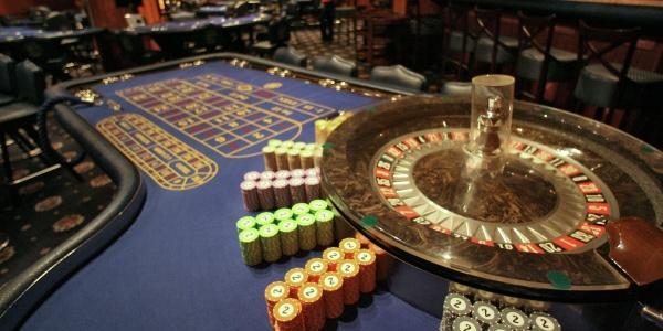 Есть ли казино в крыму 2015 мастер код голден интерстар