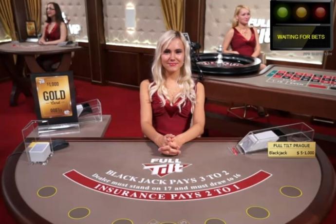Казино живые дилера free online casino money