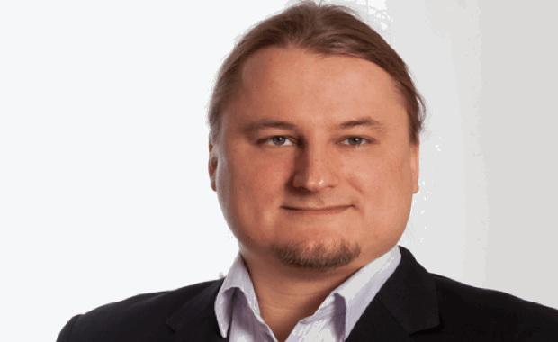 Доминик Кофет