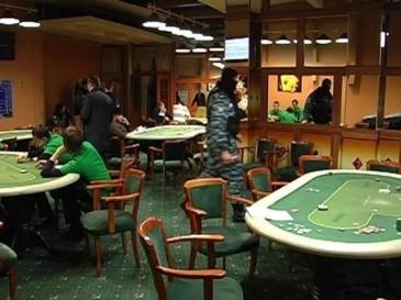 Незаконные казино в москве как обмануть казино, как обыграть казино