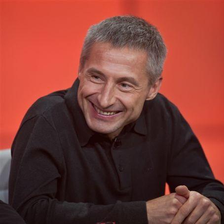 Николай Евдаков