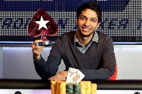 Банит ли казино выигравших игроков клубнички игровые автоматы на телефон