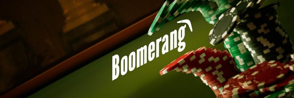ft_boomerang