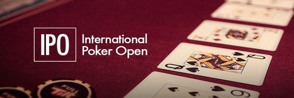 Full-Tilt-International-Poker-Open-Tour