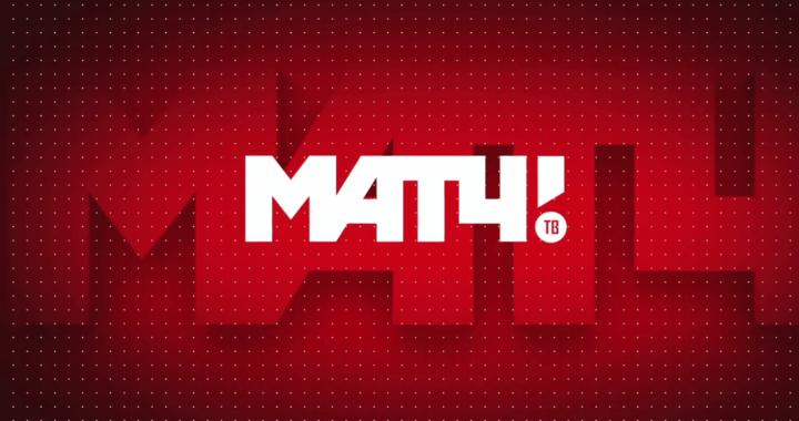 Match-2-720x380