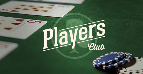Players_Club_Logo