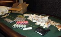 poker_club