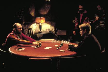 Кино Покер Ем