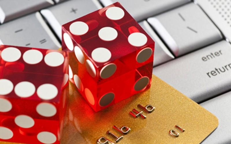 Гемблинг заработать европа казино обыграть