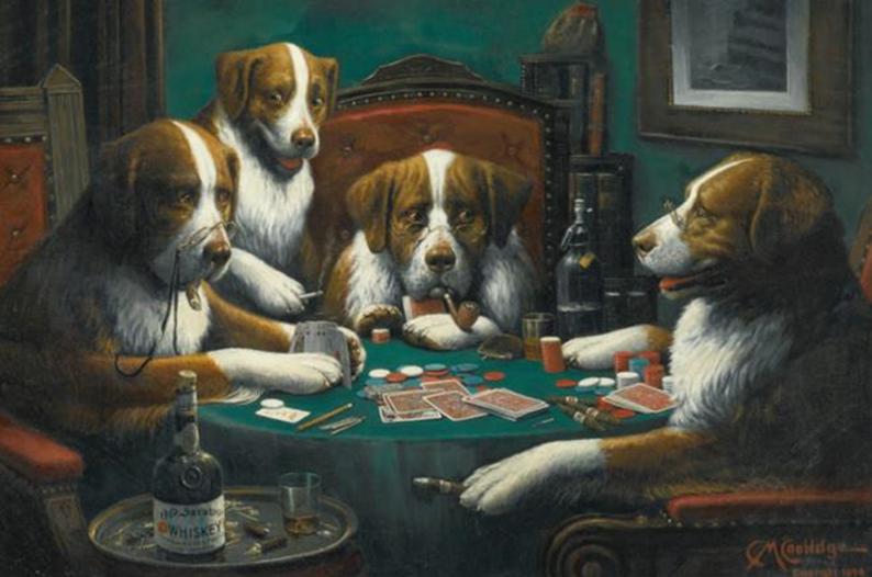 888_poker-800x450