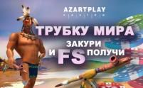 azartplay_peace