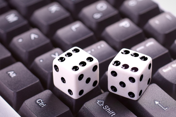 Online-Casinos-Tips