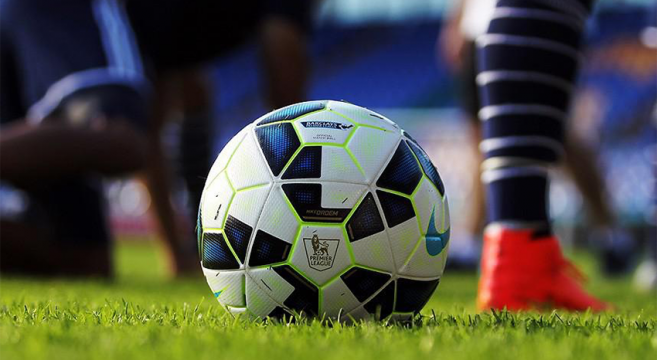 barclays_premier_league_ball