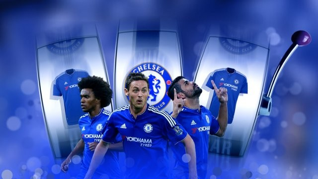 betvictor-launches-exclusive-chelsea-slot-game.img