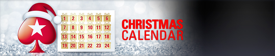 christmas-festival-calendar