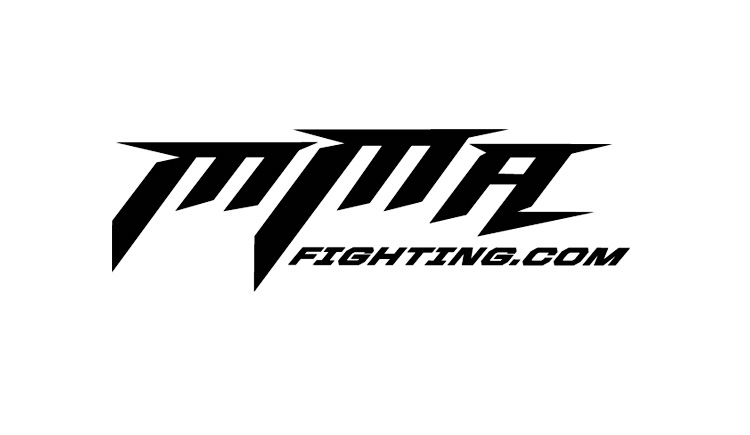 MMA-fighting_logo1