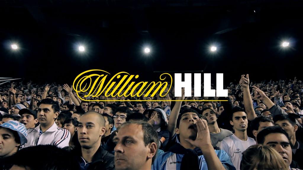 William Hill Soccer