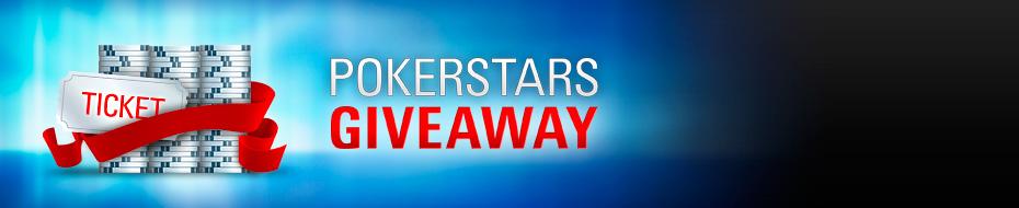 pokerstars-giveaway-header