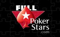 PokerStars & Full Tilt