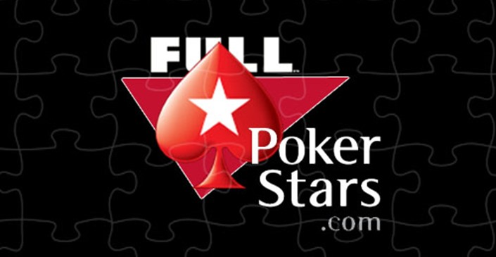 PokerStars & Full Tilt
