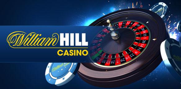 Компании 4 казино вулкан игровые аппараты vulcan casino com