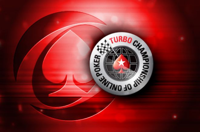 2016_tcoop_pokerstars