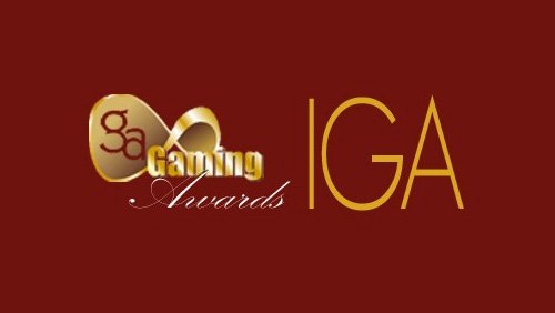 international-gaming-awards