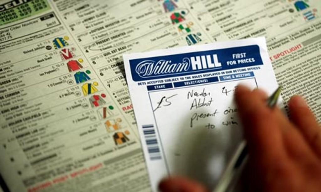 William-Hill-bet