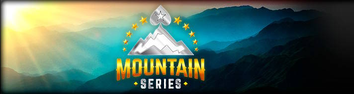 mountain-series-header
