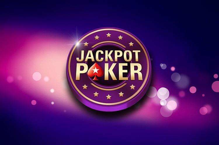 pokerstars-jackpot-poker