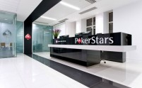 pokerstars-nj