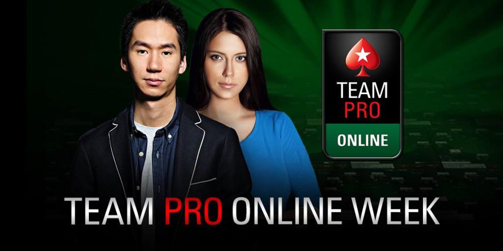 team-pro-online-week-header