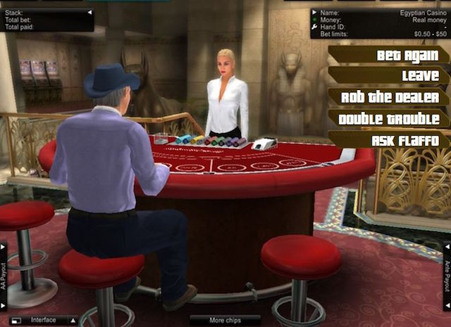 Компьютерная Игра Казино Скачать Бесплатно