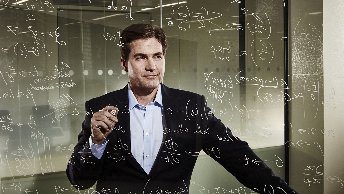 Undated handout photo of Dr Craig Wright, the man claiming to be the inventor of Bitcoin, who has gone public, saying he wants to allay fears about the digital currency and help people understand its potential. PRESS ASSOCIATION Photo. Issue date: Monday May 2, 2016. The creator was previously known under the pseudonym Satoshi Nakamoto to protect his identity, but he has now been named as the Australian Dr Wright. See PA story TECHNOLOGY Bitcoin. Photo credit should read: Mark Harrison/Handout/PA Wire NOTE TO EDITORS: This handout photo may only be used in for editorial reporting purposes for the contemporaneous illustration of events, things or the people in the image or facts mentioned in the caption. Reuse of the picture may require further permission from the copyright holder.