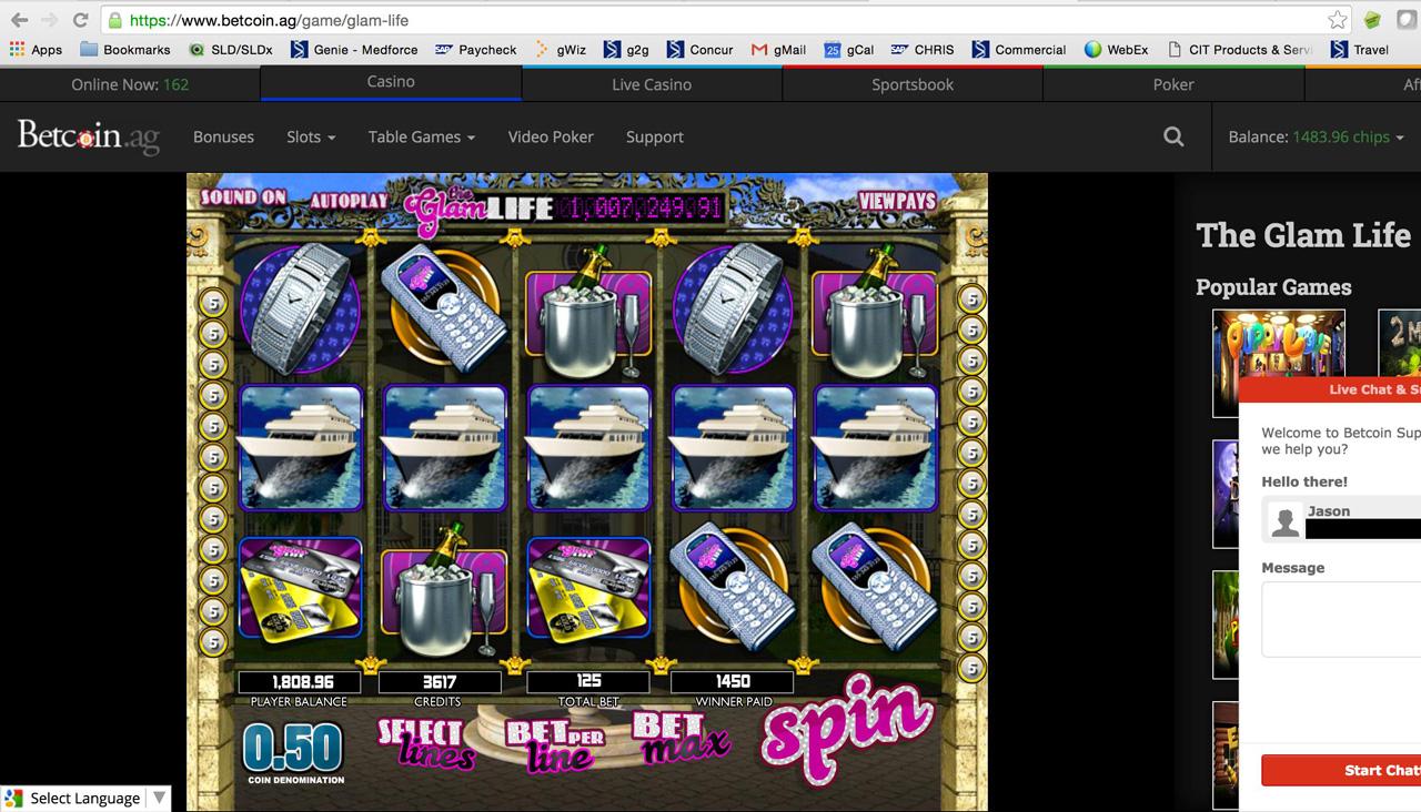 Генератор везучих чисел для казино скачать игровые автоматы бесплатно и без регистрации и смс