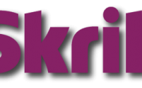 Skrill_logo_07