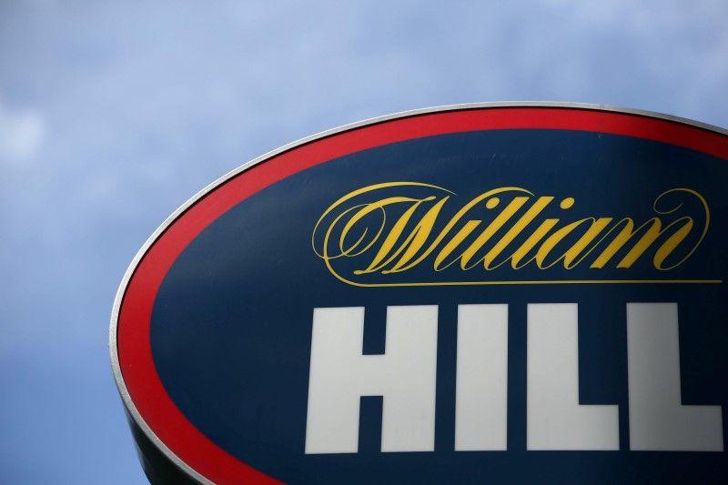 William Hill отказались отслияния с888 Holdings за $4,2 млрд