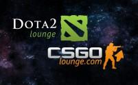 12420_21975_2+2_poker_forum