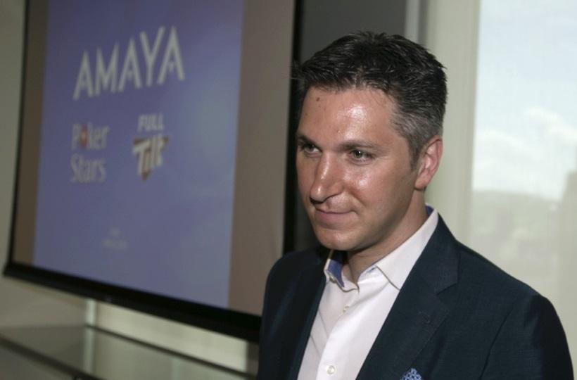 david-baazov-amaya