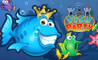 19429-Fish-Party-Echo-Main-Banner-Mobile-990x557