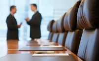 executive-employers-c-suite-30