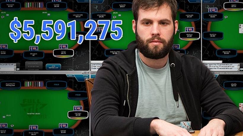 Игроки покер онлайн игровые автоматы огород играть бесплатно и без регистрации