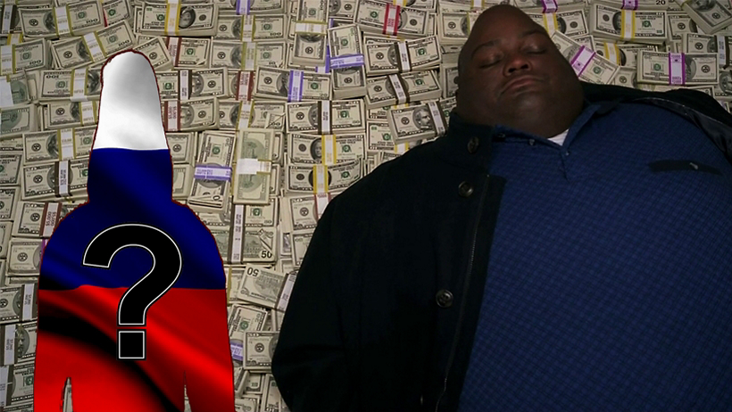 онлайн в покер в лучшие игроки россии